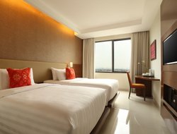 The most popular Serpong 4 hotels