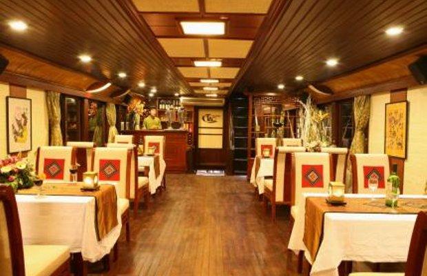 фото Classic Sail 5940505