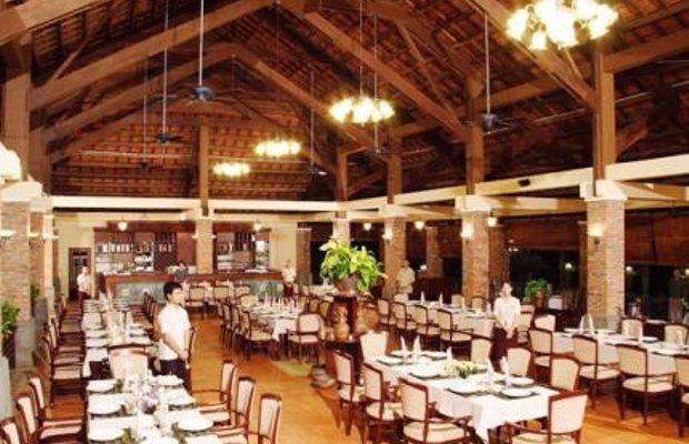 фото Pandanus Resort 5940970