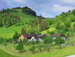 Austria hotels with restaurants