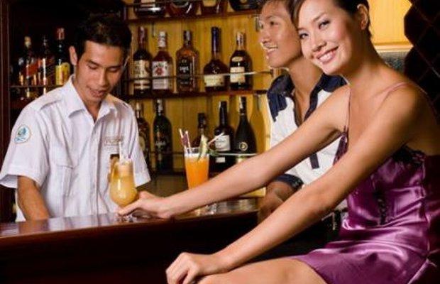 фото Halong ACD Cruise 5946157