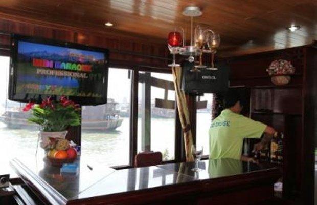 фото Halong ACD Cruise 5946160