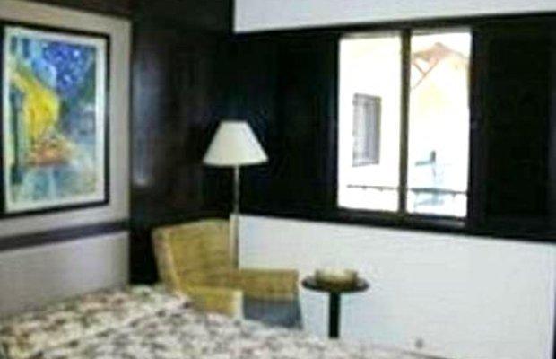 фото Empress Hotel Dalat 5946883