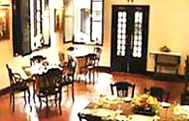 фото Empress Hotel Dalat 5946892