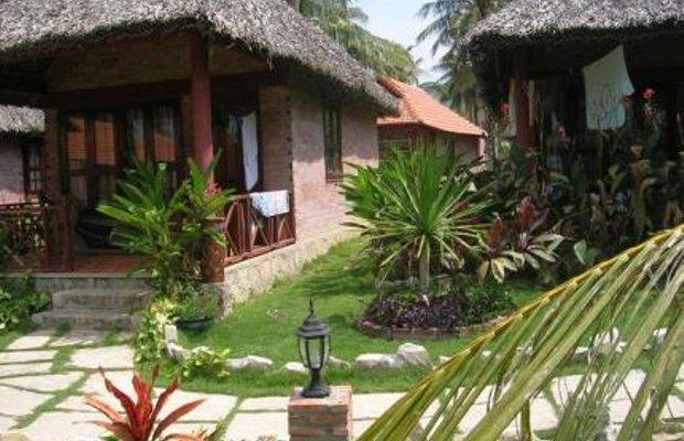 фото Thanh Kieu Resort 5947624