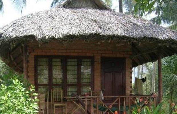 фото Thanh Kieu Resort 5947627