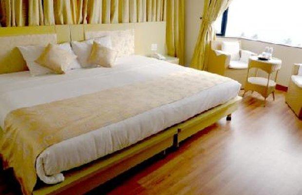 фото Asia Paradise Hotel 5948212