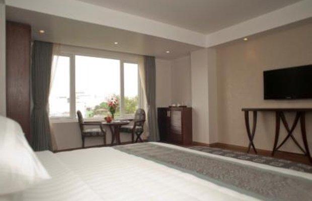 фото Rising Dragon Haven Hotel 5948674