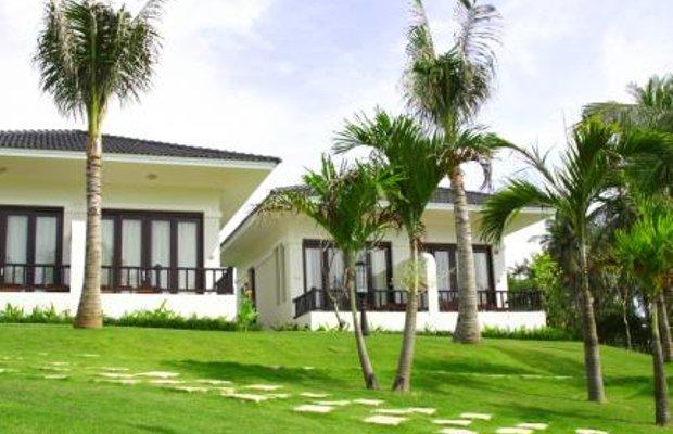 фото Lotus Muine Resort & Spa 5948686