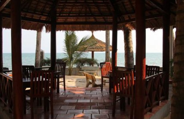 фото Mai Am Guest House 5953762