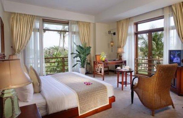 фото Sun Spa Resort 5954677