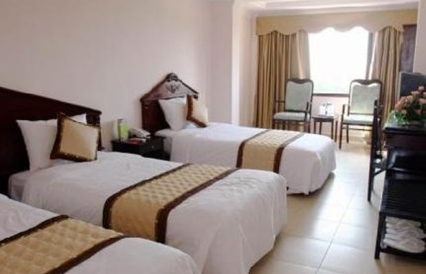 фото Original Binh Duong 3 Hotel 5955550