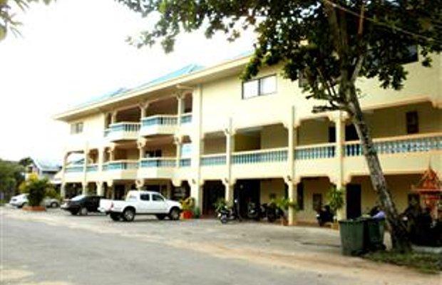 фото Bopha Koh Kong Hotel 595757077