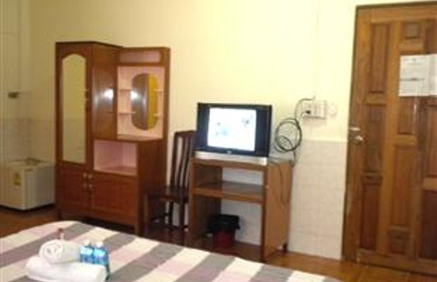 фото Bopha Koh Kong Hotel 595757079