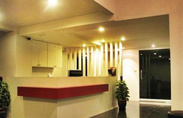 фото Me Hotel 595803832