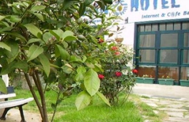 фото Liman Hotel 595804181