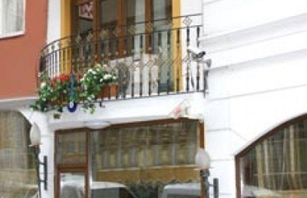 фото Best Town Hotel 595804716
