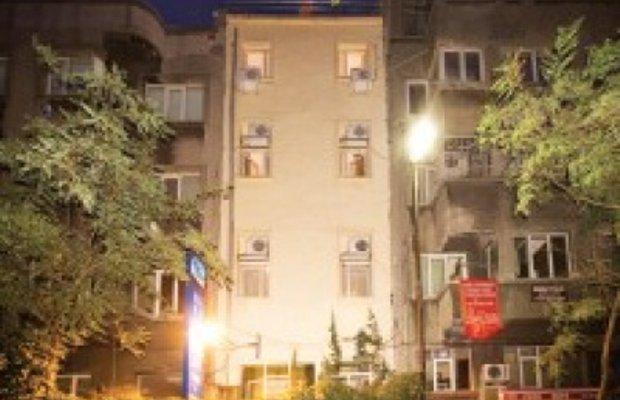 фото Meddusa Hotel 595804986