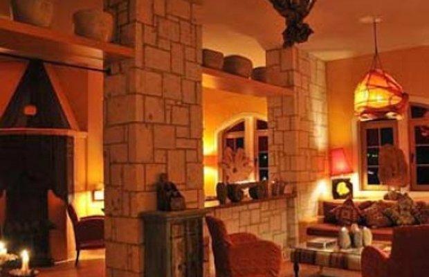 фото La Capria Suite Hotel - Special Category 595805218