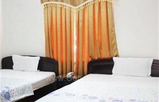 фото Minh Thai Hotel 596164623