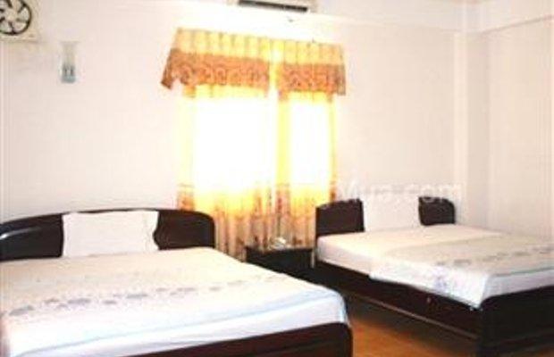 фото Minh Thai Hotel 596164624