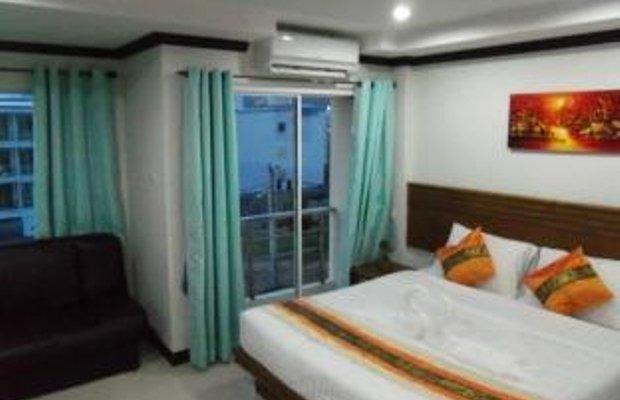 фото Baan Suwan Guesthouse 596170353
