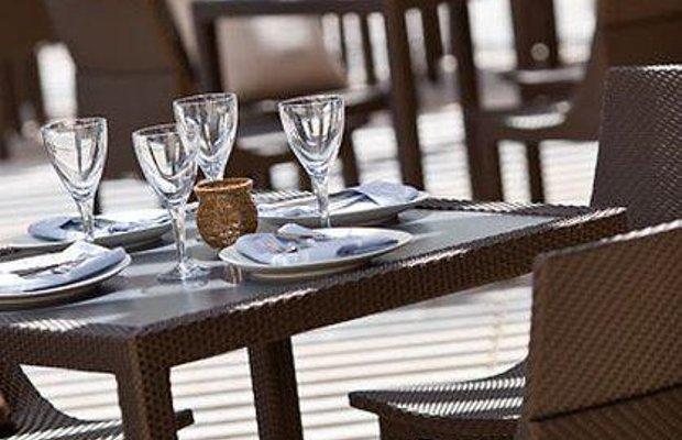 фото Marriott Executive Apartments Doha 59619633