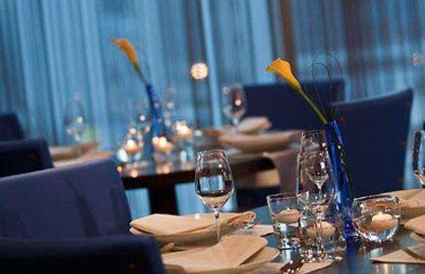 фото Marriott Executive Apartments Doha 59619641
