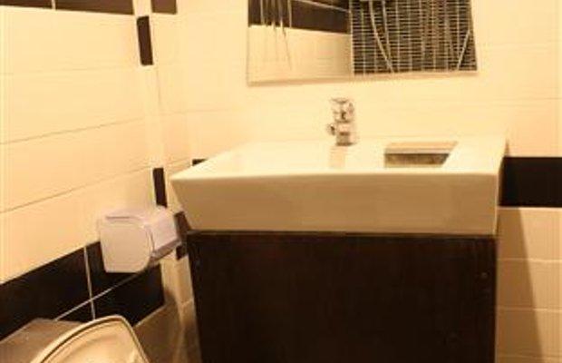 фото Room 9 Hotel 596197943