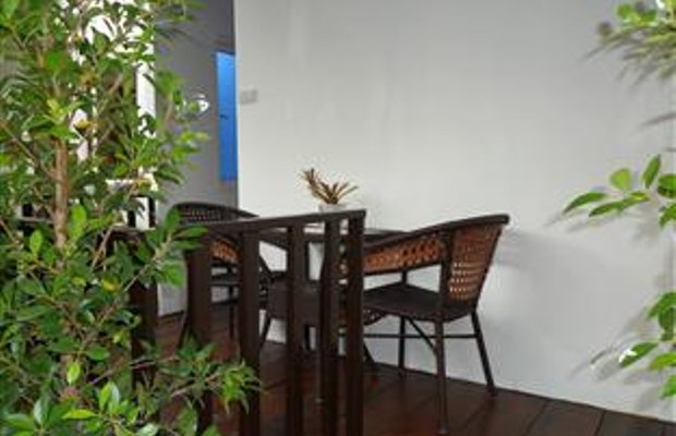 фото Eriko Resort 596265971