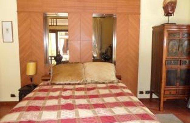 фото P2 Villa @ Chateau Dale Thabali 596279840