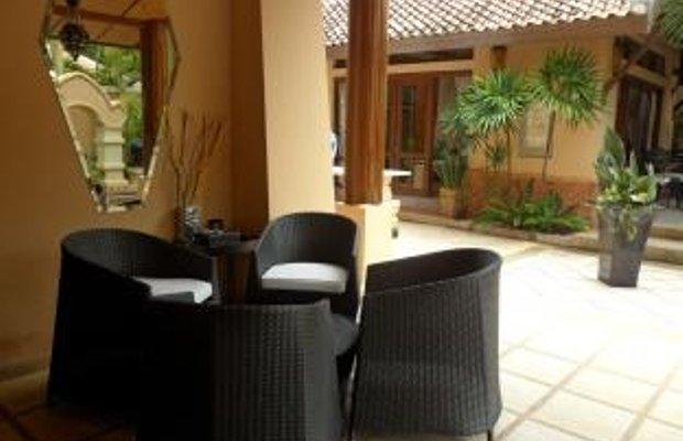 фото P2 Villa @ Chateau Dale Thabali 596279843