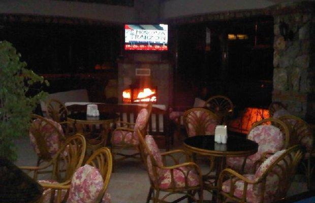 фото Destan Hotel 596316426