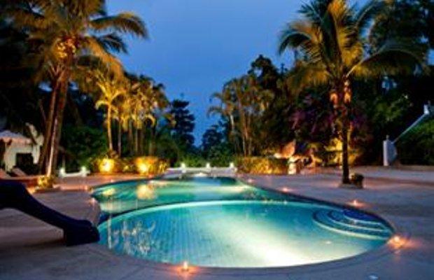 фото Phuket Nirvana 596376263