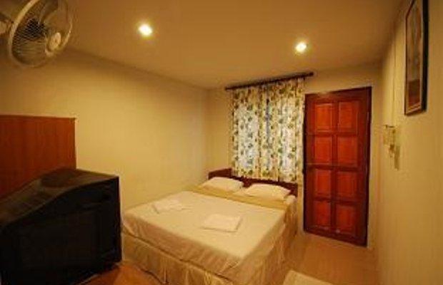 фото Baan Kasirin Resort 596415948