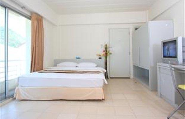 фото Dibuk Apartment 596439250