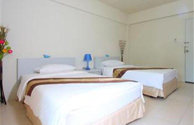 фото Dibuk Apartment 596439251