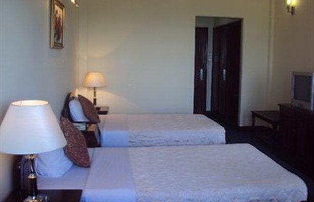 фото Hai Au Hotel 596449398