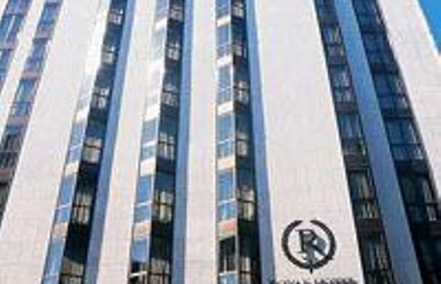 фото Istanbul Royal Hotel 596459853