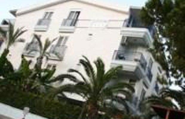 фото Hotel Lunay 596501086