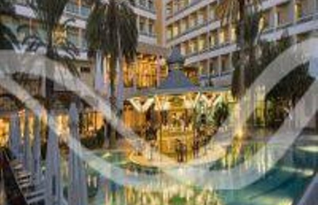 фото Pioneer Beach Hotel 596503113