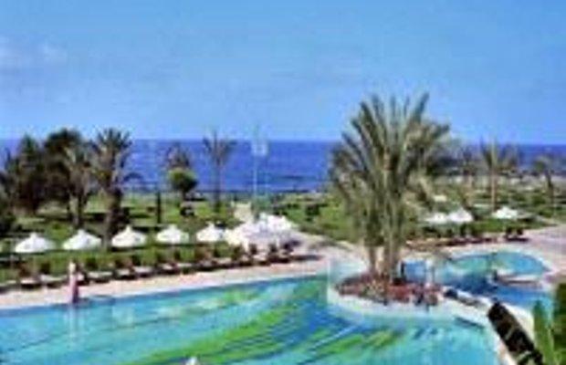 фото Constantinou Bros Athena Royal Beach Hotel 596518459