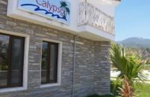 фото Hotel Calypso Plus 596520491