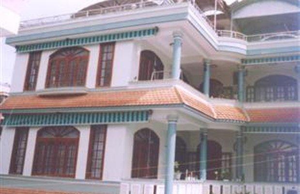 фото Thai Thuan Guesthouse 596547812