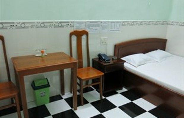 фото Thu Ngan Hotel 1 596558841
