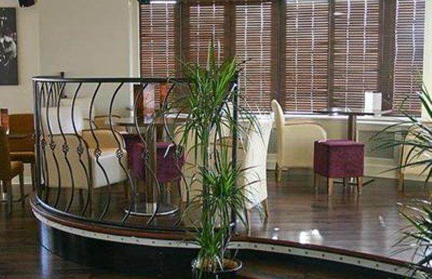фото Abberley Court Hotel 59658479