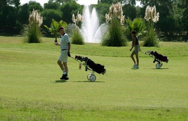 фото Crystal Tat Beach And Golf Resort Hotel 596595049