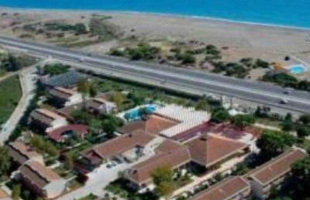 фото Club Gap Beach Hotel 596673491