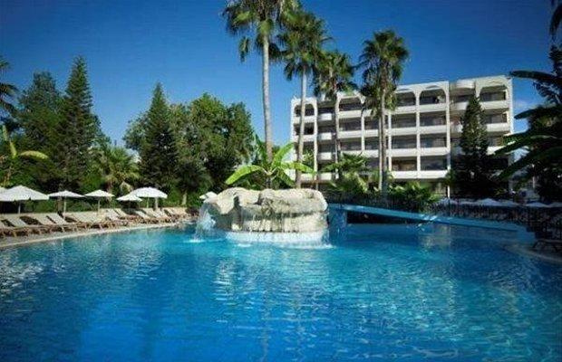 фото Atlantica Oasis Hotel & Gardens 596677837