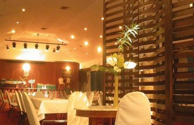 фото The Travellers Hotel 596681313
